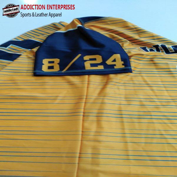 uniform shirt side seam production table clothing manufacturer
